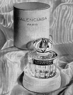 FleetingMomentBalenciaga