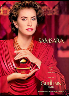 SamsaraGuerlain