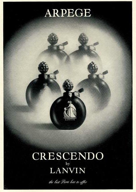 CrescendoLanvin