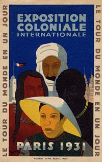 FrenchColonialExhibit1931
