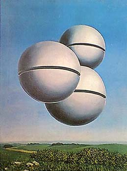 1372_Voice_of_Space_Magritte_Rene