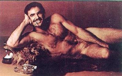 Burt+reynolds+naked