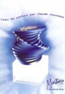 ParfumdePeauMontana