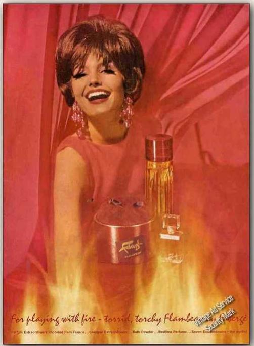 FlambeaubyFaberge