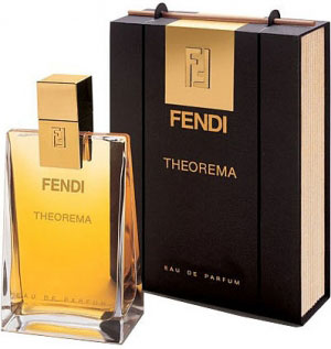 TheoremaFendi