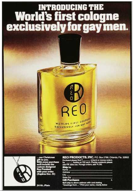 Gay cologne dating