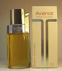 Aviance