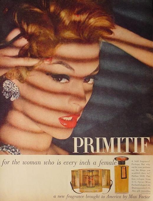 Primitif2