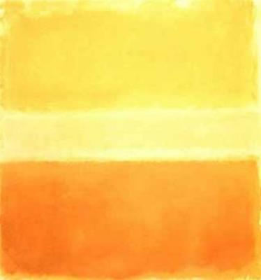 Mark-Rothko-Yellow-and-Gold--1956-165056