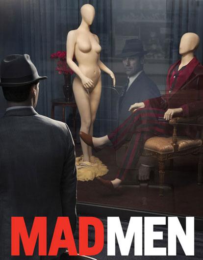 MadMen