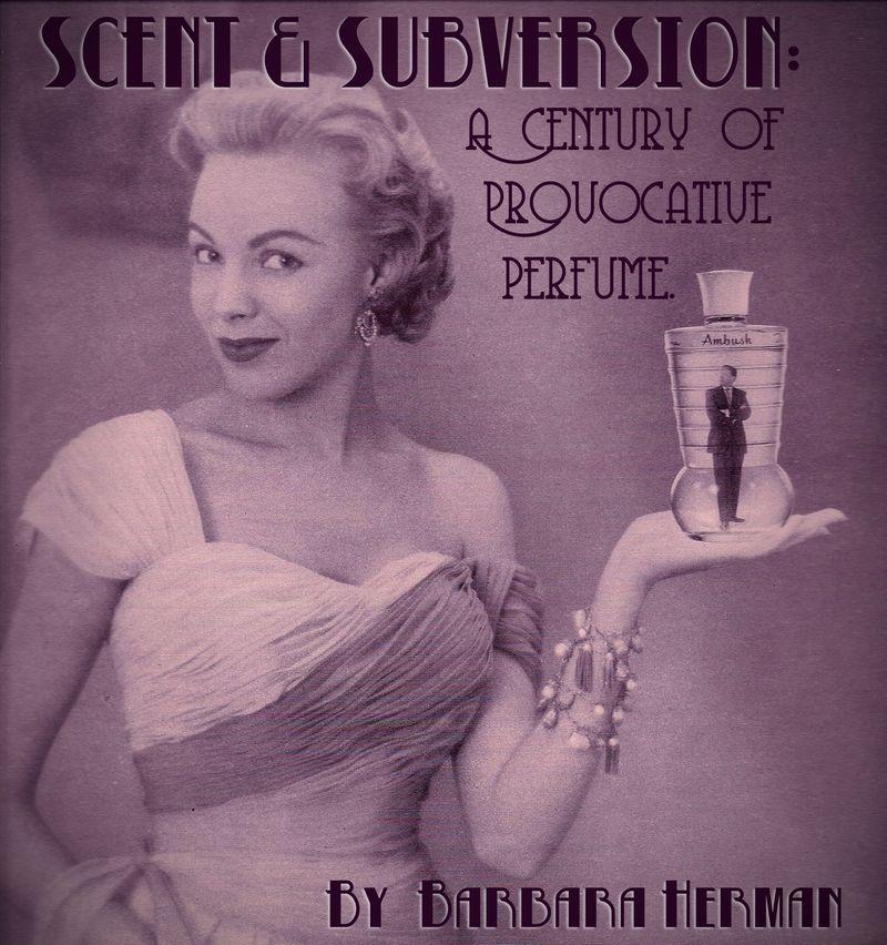 Scent&SubversionCover
