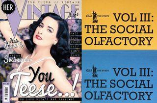 VintageLifeMagazine