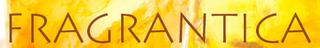 Fragrantica