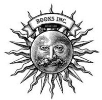 Books,Inc.