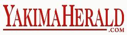 YakimaHerald