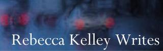 RebeccaKelley