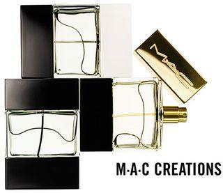 MacCreations