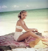 GraceKelly