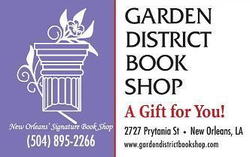 GardenDistrict